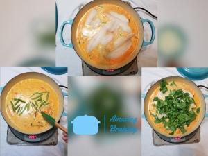 Fish In Pan
